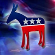 Democratic Candidates_4409063996825357150