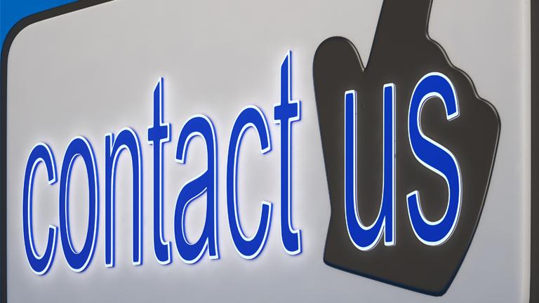 Contact Us 1_1475271049439.jpg