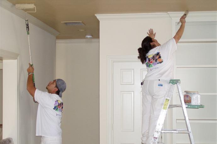 Angie List interior paint_-1327309080521850009
