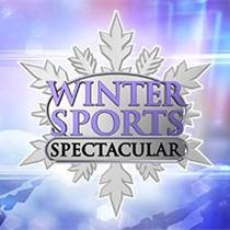 Winter Sports Spectacular Offers Visitors a Chance To Try Russian Vodka_7597381881787400935