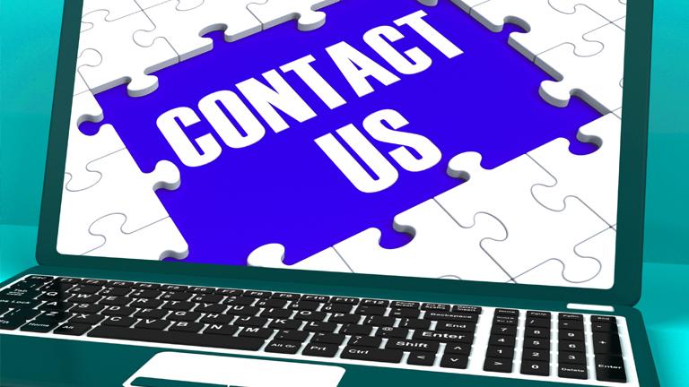 contact us 3_1475271052605.jpg