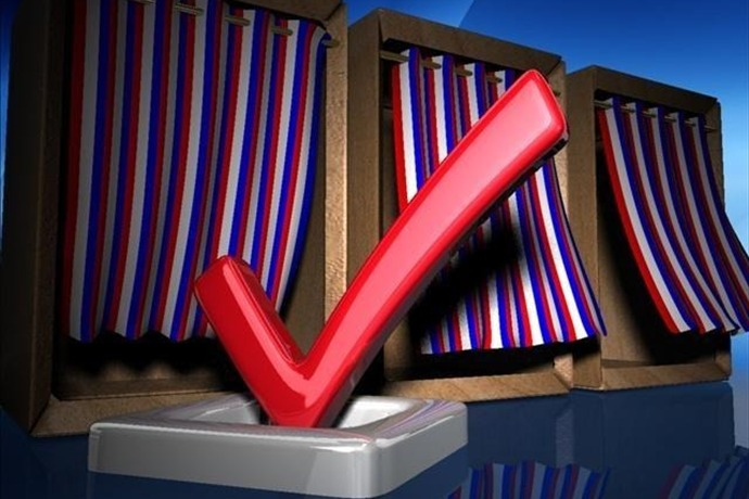 Voting Booth_266673998695779430