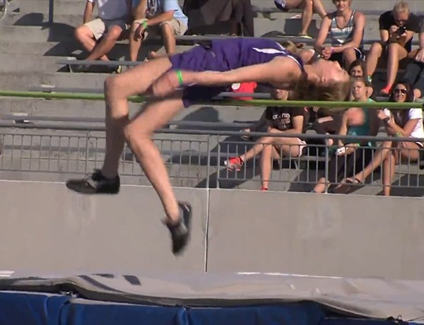 State Track Alexis Conaway_-6322769419507447913