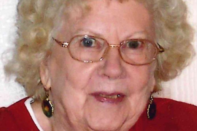 Velma Closson_-2821483522486943057