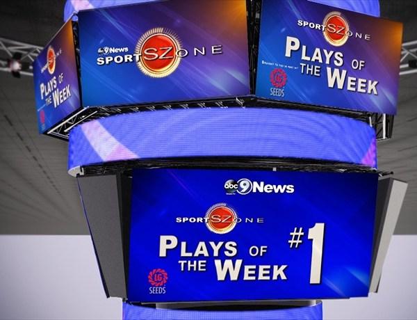 Plays of the Week_-8427914714939570645