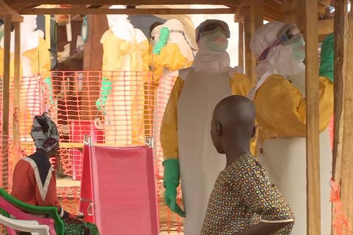 ebola_8593602501248305906
