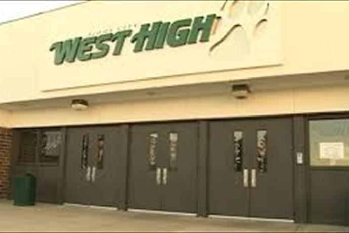 West High School_5145116102225054411
