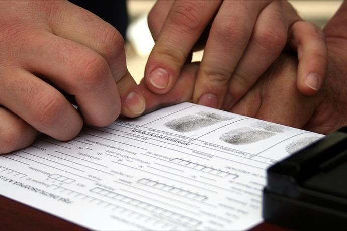 child fingerprinting_-7900937987066081625