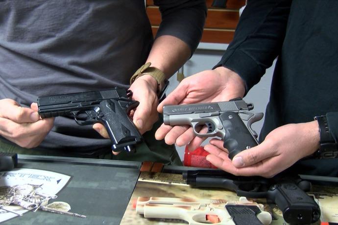 Airsoft Gun Safety _-1925662586022113289