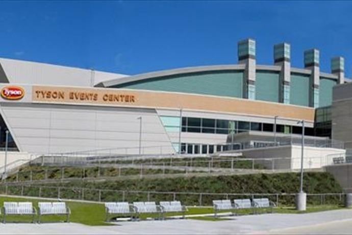 Tyson Events Center_7490077474721451360