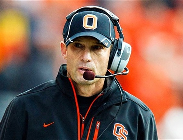 Mike Riley_8876608705935921134
