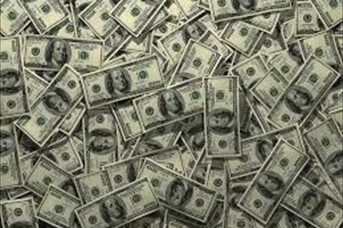 MONEY_-3505882578515178145