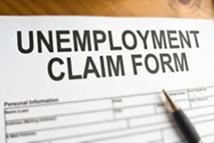 unemployment_-8532572267113198311