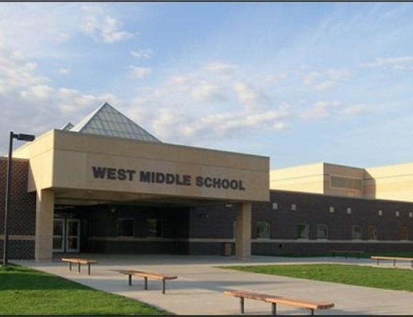 West Middle School_105501600832570910