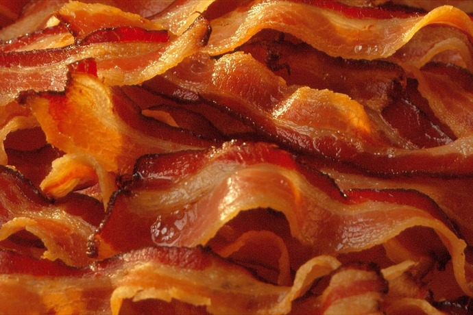 Bacon_4026091181899663708