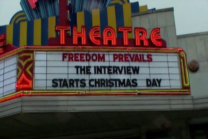 The Interview_474138963492621144