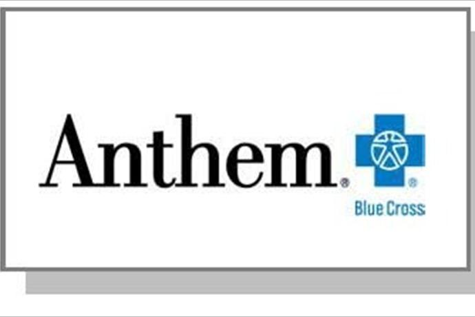 Anthem_-30993550472231135