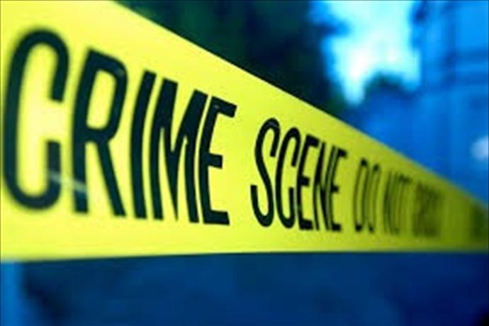 Crime Scene Tape_410538524253176643