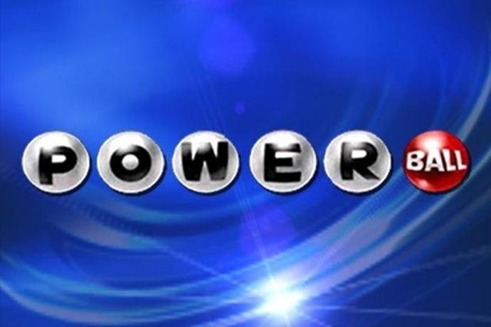 Powerball_3304576492678563046