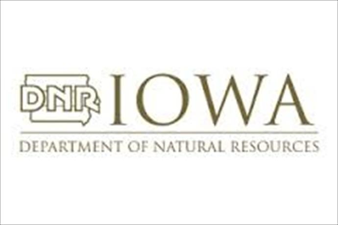 Iowa DNR_7826917539268151187