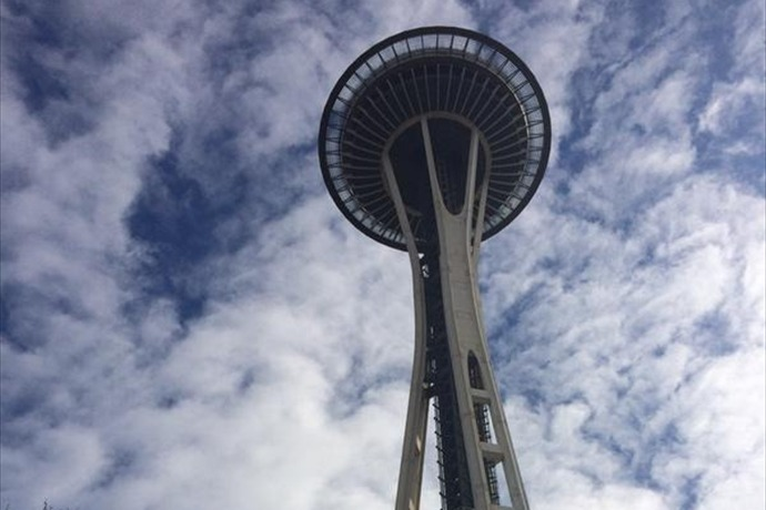 Space Needle_-7729506577772493637