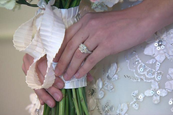 Wedding_-5554040873520247676