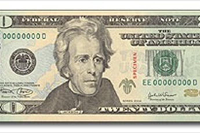 $20 bill_9009551375522021573