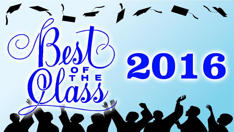 Best of the class 768_1462388075762.jpg