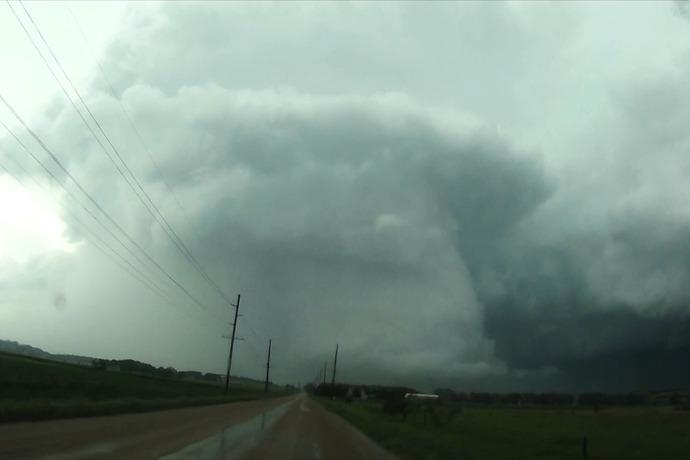 pilger tornado_8872425825088981967