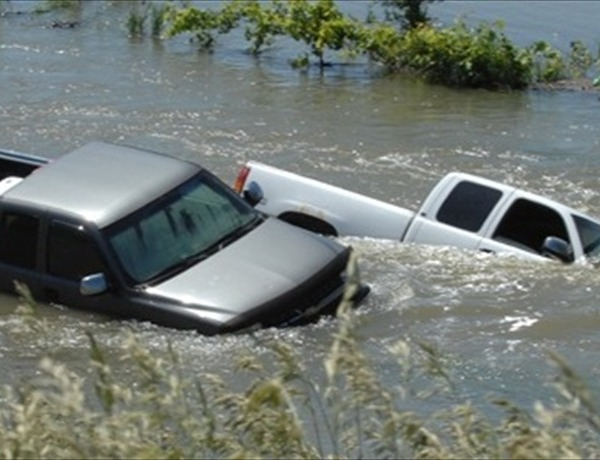 flood2_2063672432390785264