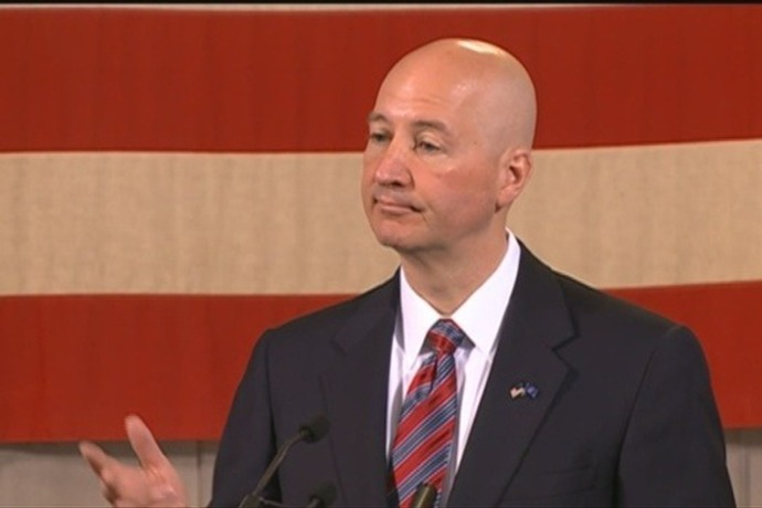 gov. pete ricketts_-7604962079660097437