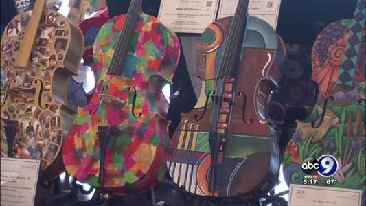 '100 Years, 100 Cellos'_5675531739681606964