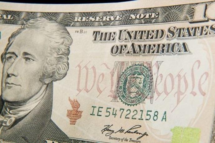 $10 bill_6643650317863111306