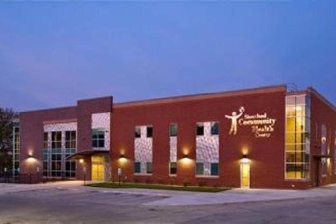 Siouxland Community Health Center_-6870051167213763196