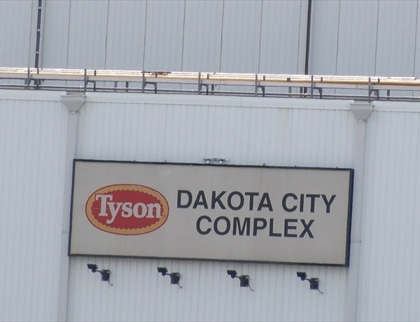 Tyson Dakota City_450175858065294062