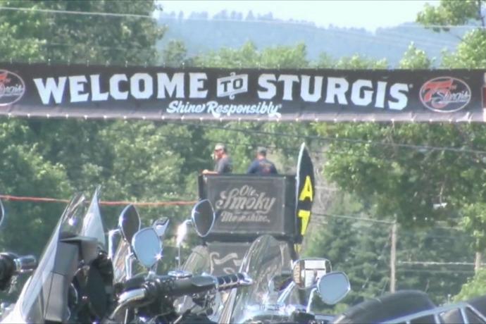 sturgis rally_-358550344319612657
