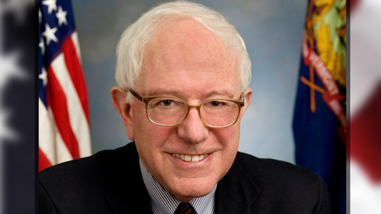 Bernie Sanders_1446568558477.jpg