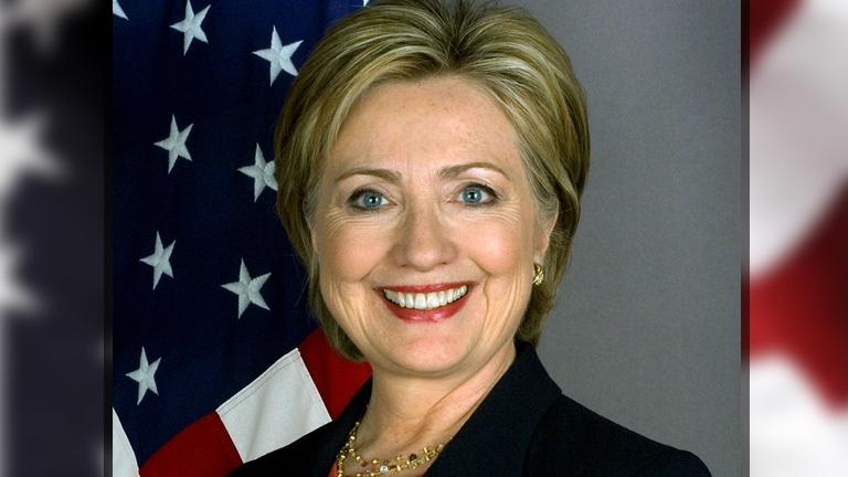 Hillary Clinton_1446568407303.jpg