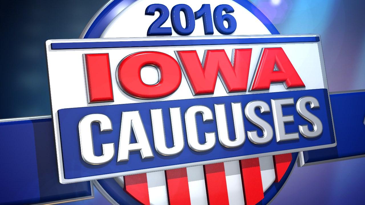 2016 Iowa Caucuses_1453498089570.jpg