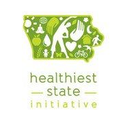 ia healthiest state_1454013678872.jpg