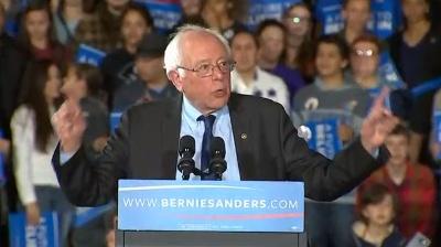 Bernie-Sanders-in-Madison_20160326225001-159532