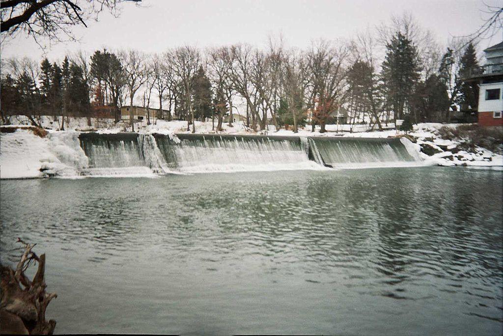 Cedar_River