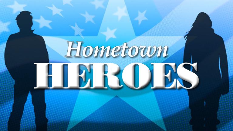 Hometown Heroes_1446580218467.jpg