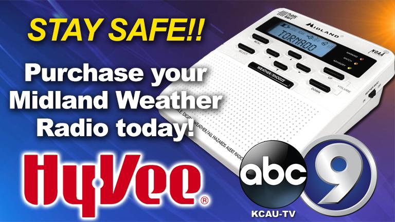 Midland Weather Radio768_1459787821073.jpg