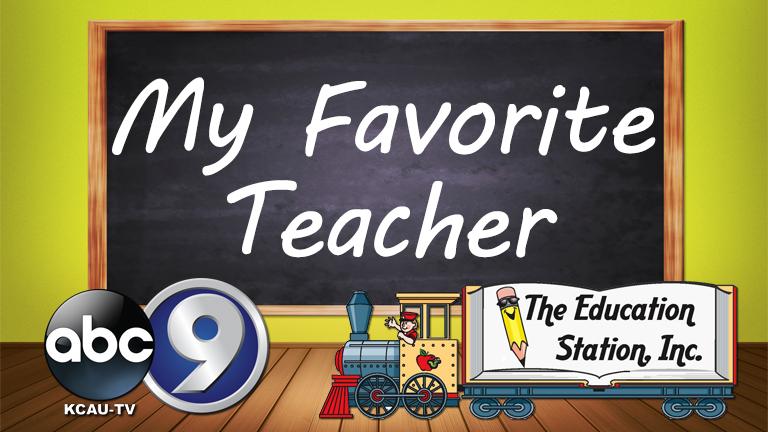My Favorite Teacher768_1459900317960.jpg