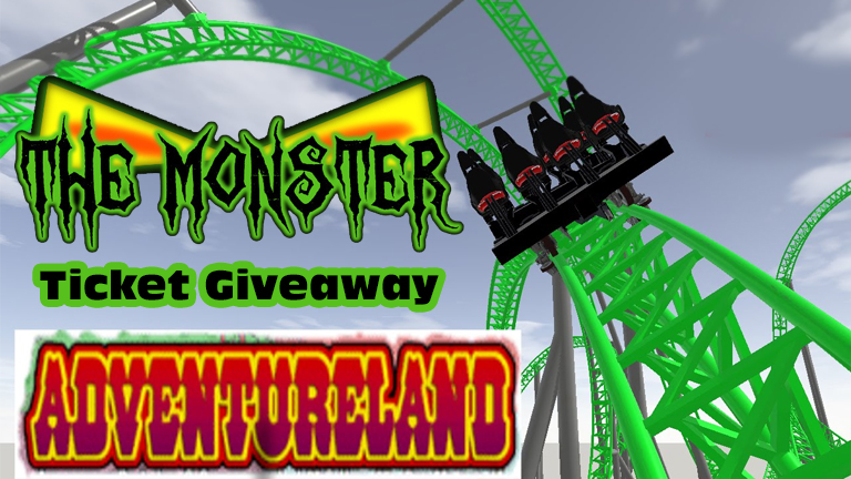 Adventureland Ticket Giveaway 768_1464106674789.jpg