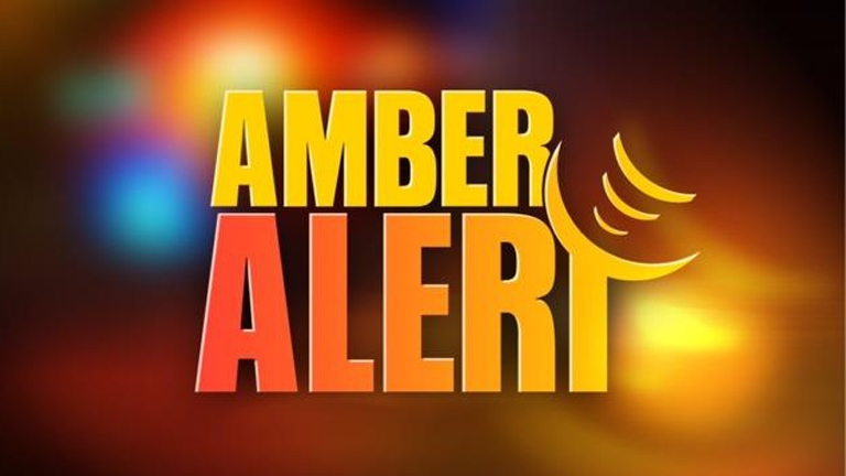 Amber Alert 768_1463599078486.jpg