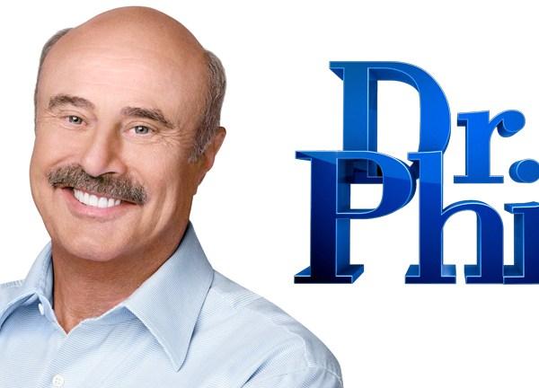 Dr. Phil 768_1464358049396.jpg