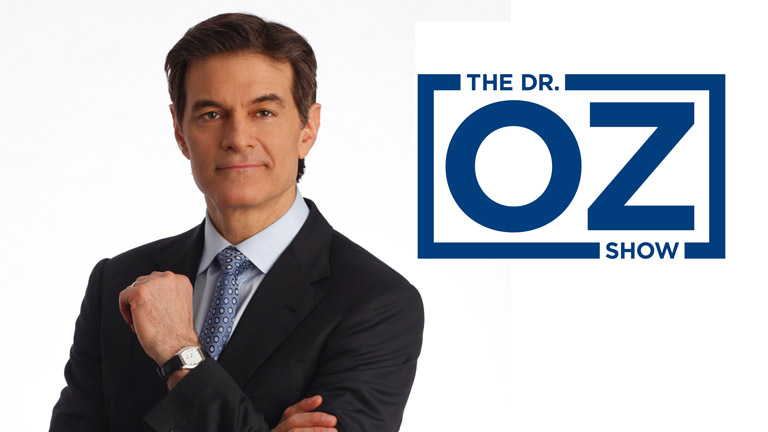 Dr Oz 768_1464358233671.jpg
