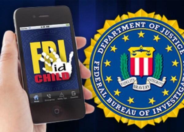FBI Child ID App 768_1463597262009.jpg